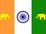 Union of India (1983: Doomsday)