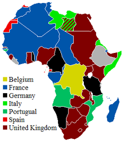Africa 1914.png