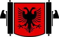 Albania (Wasteland Europe)