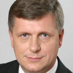 Elecciones presidenciales de Bielorrusia de 2006 (Chile No Socialista)