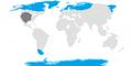WIP Map OTL (36)