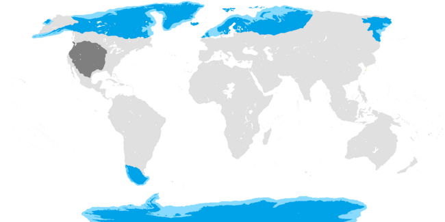 Blank Geographical Map (36).png