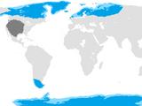 Maps (Yellowstone: 1936)