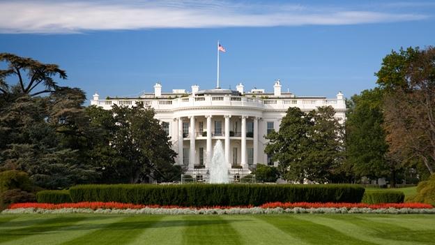 Casa Blanca (MNI)