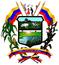 Escudo Del Estado Guárico Alternativo.png
