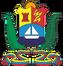 Escudo Zulia.png