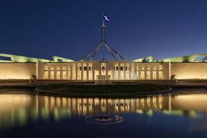Federation Hall.jpg