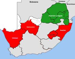Neo-Union of SA (DD83).png
