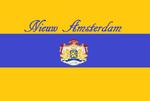 NewAmsterdamflag.png