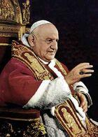 Pope-John-XXIII-picture.jpg