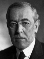 PresidentWilson