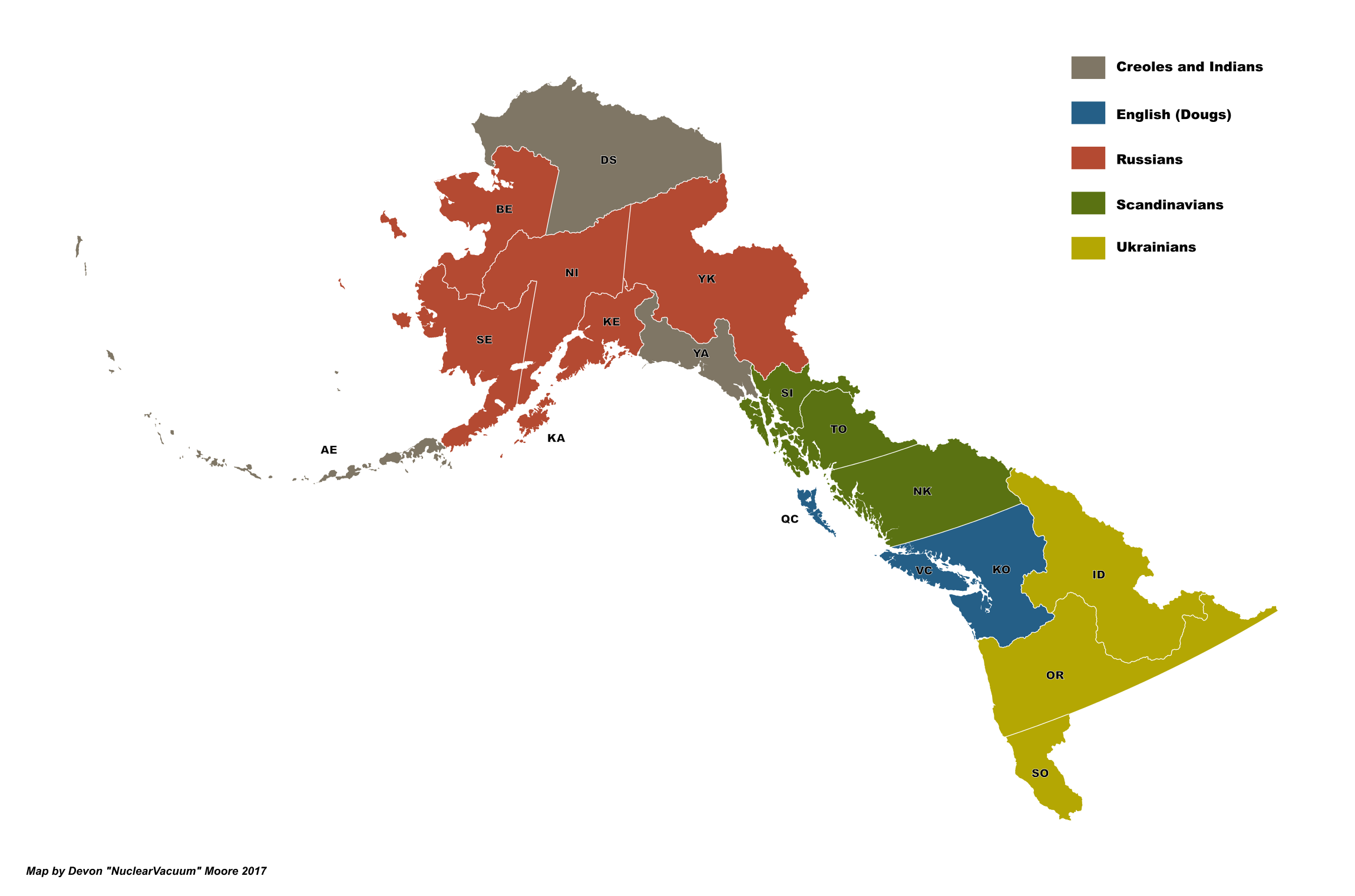 Ancestral groups of Alaska (Russian America).png