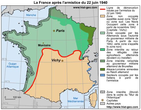 Armistice-22-Juin-1940-11.png