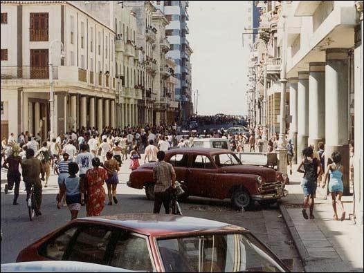 August 5 1994 Cuba.jpg