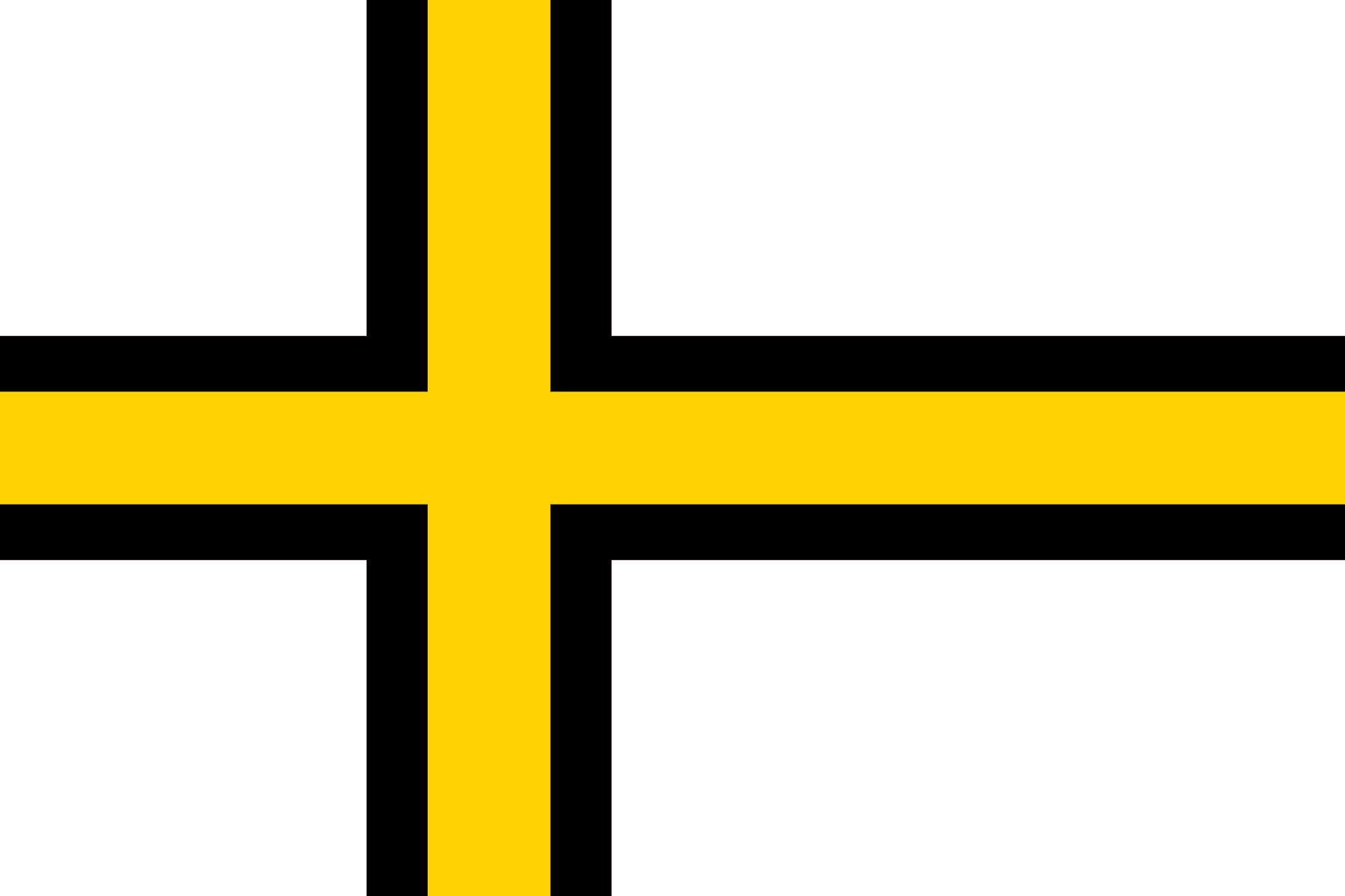Imperio Prusiano