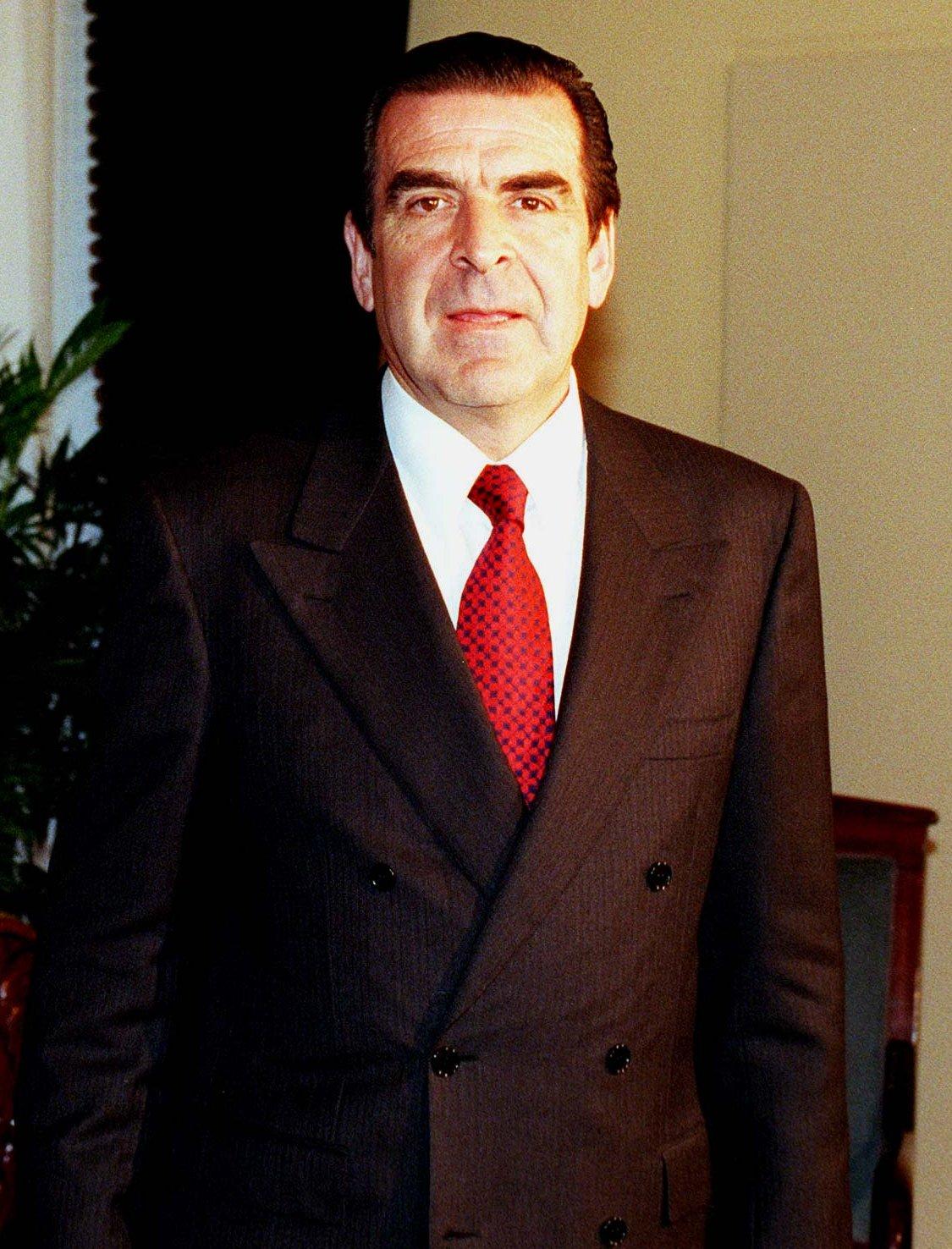 Eduardo Frei 1998.jpg