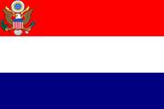 Flag 1081