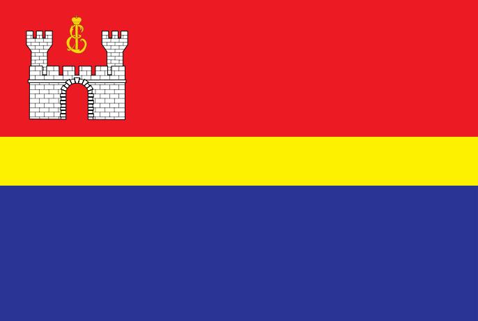 Reino de Rumania (Gran Imperio Alemán)
