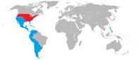 Hispanoamérica y Estados Unidos en EUH.png