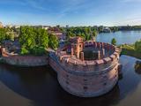 German Kaliningrad