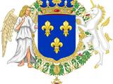 National Assembly (Treaty of Utrecht)