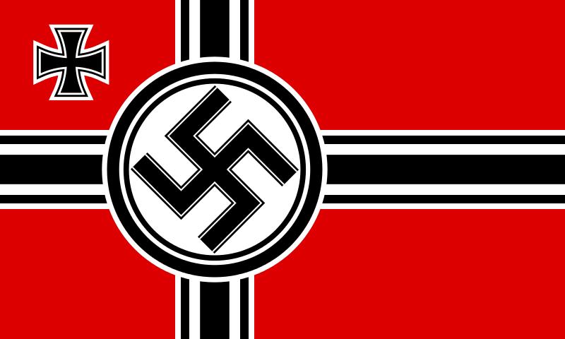 Kriegsmarine (Utopía Nazi)