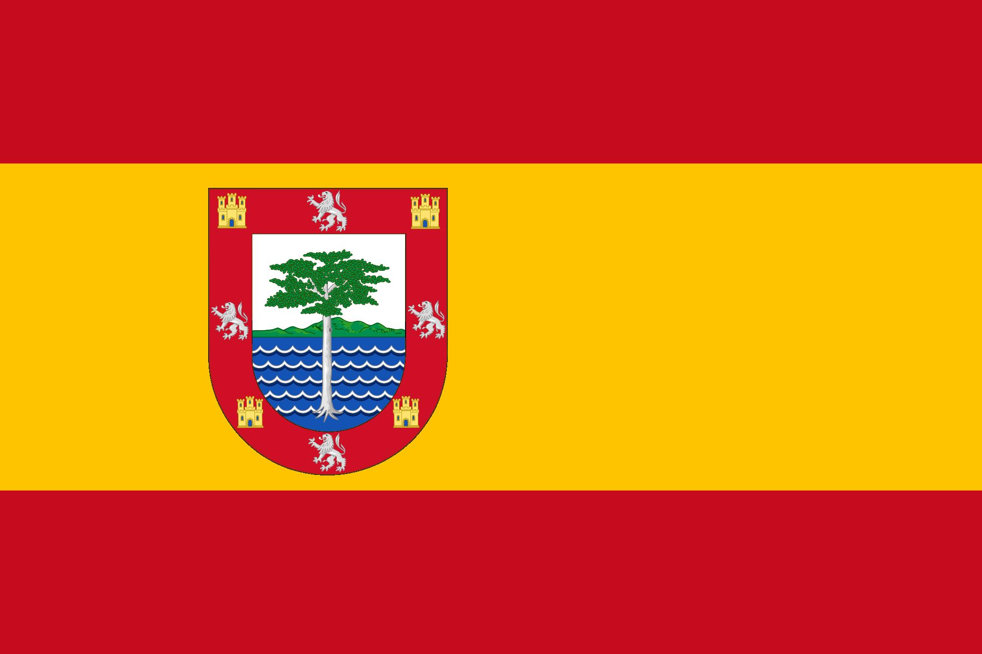 Guinea Española (ASXX)