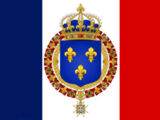 Royaume de France (Domus Iagiellonica)