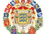 Imperio Escandinavo (ASXX)