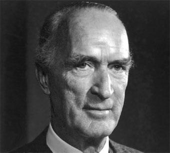 Alfried Krupp (Utopía Nazi)