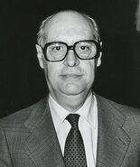 Lopezrodo
