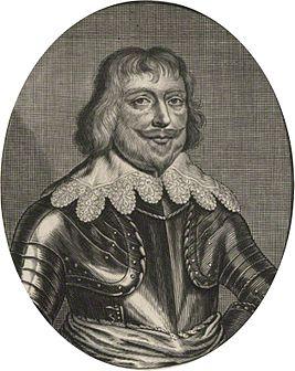 Robert Devereux 3rd Earl of Essex (1).jpg