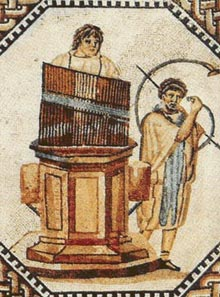 Roman Musical Instruments.jpg