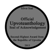 Upvote Silver Seal.png