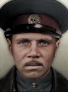 ОШПД Pyotr Zolin