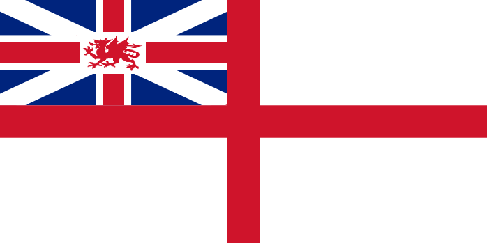 698px-Naval Ensign of the United Kingdom2 svg.png
