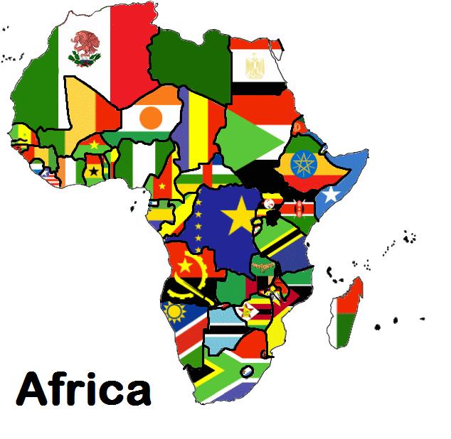 Afrika. Plaatje blz 1.png