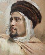 Al-Mustansir III