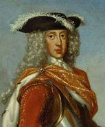 Charles-V-Lorraine-(cropped)