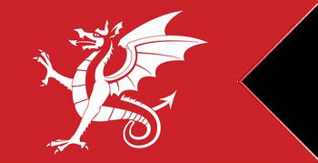 Królestwo Anglii (EbN)