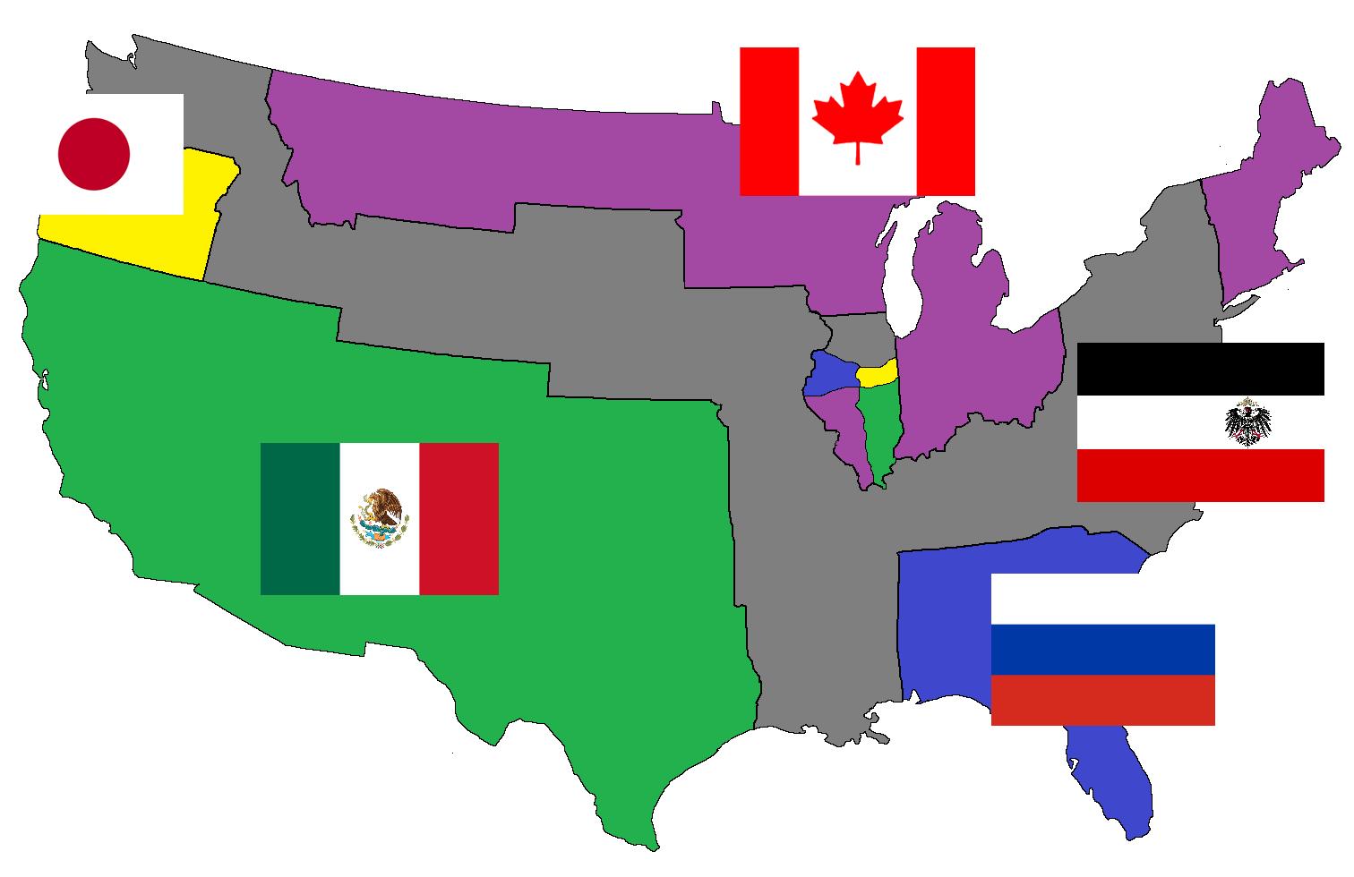 Estados Unidos dividido.png