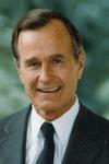 George H. W. Bush Crop.png