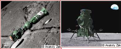 Lunar Base.png