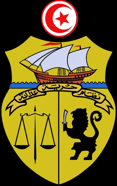 Túnez (MNI)