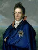 Виллем I