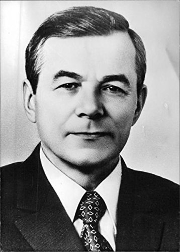 Михаил Зимянин (Социализм с человеческим лицом)