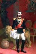 Alfonso XII de España.png
