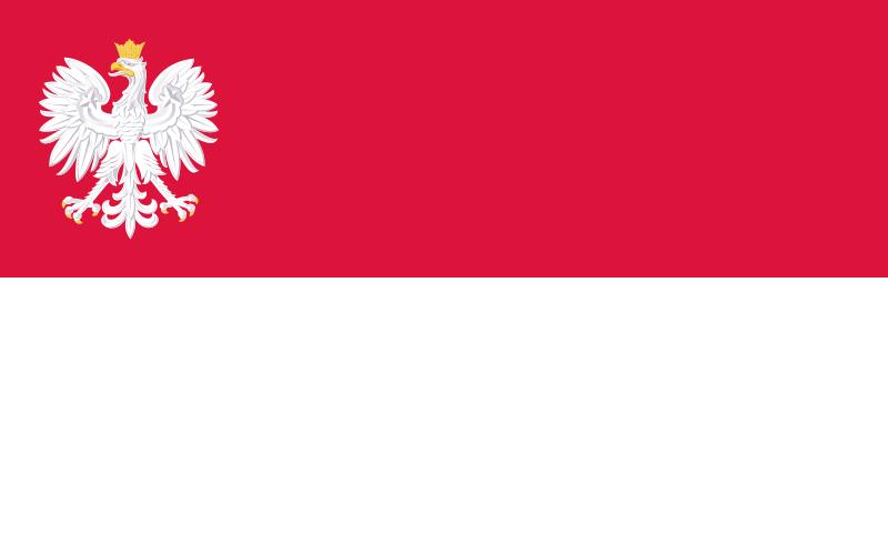 Polonia (Poitiers 732)