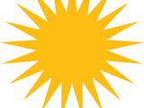 Kurdistán (Chile No Socialista)