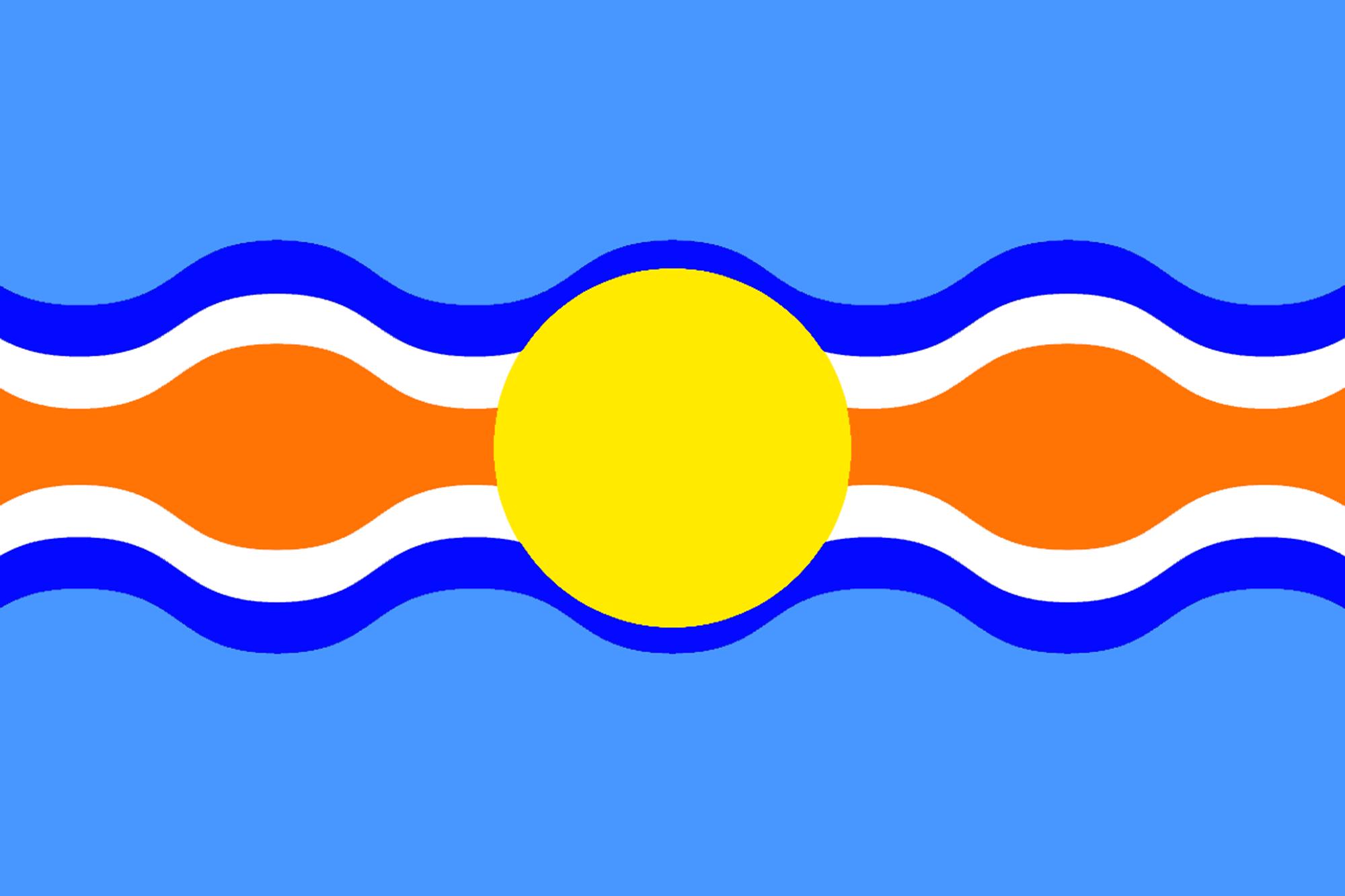 Federación de las Antillas (Gran Imperio Alemán)